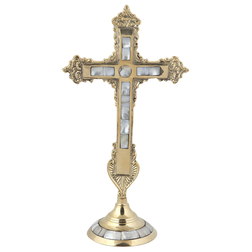 BLESSING CROSS (79)